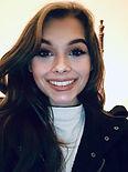 Melody's Photo-1.JPG