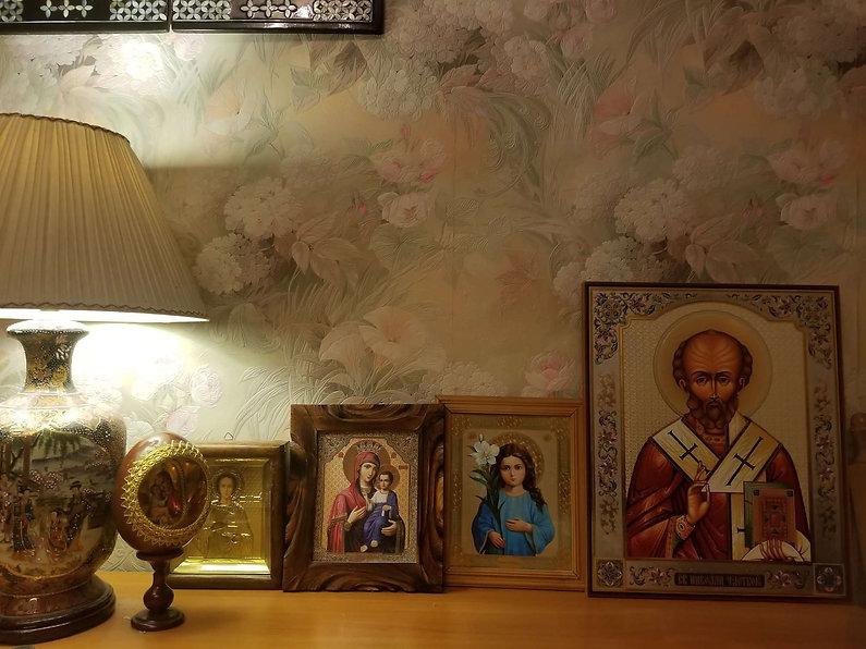 Russian Orthodox icons.JPEG