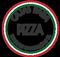 www.cajasparapizza.com