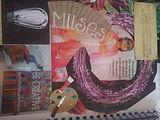 visual journal muses.jpg