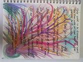 burst journal.jpg