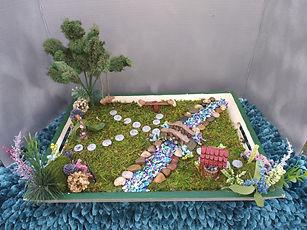 Fairy Playground 1.jpg