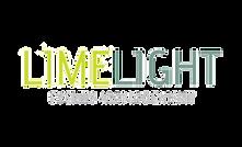 lime light logo.png