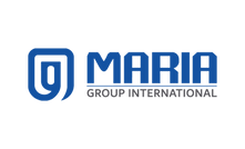 maria group logo.png