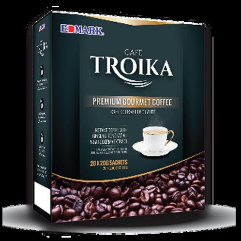 Troika Coffee