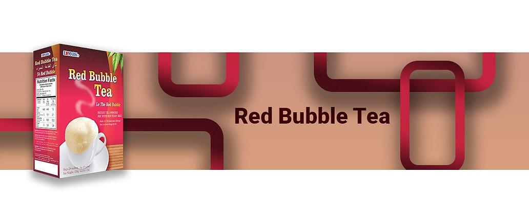 red bubble.jpeg