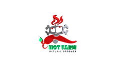 hot farm logo.png