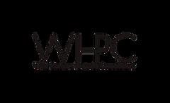 whpc logo.png