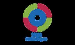 vigil logo.png