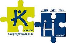 logo capital humano.jpg