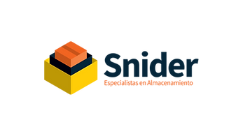 Logo Snider_Pack_1.png