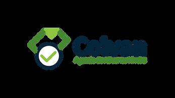 Logo Colvan_Pack_1.png