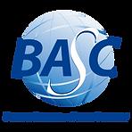 basc-300x300.png