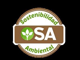 Sostenibilidad-Ambiental-titular.png