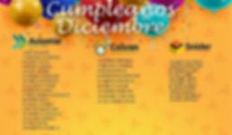 Diseño-página-cumpleaños--enero.jpg