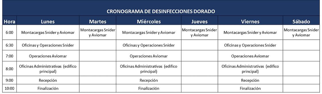 Calendario_desinfección.png
