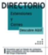 DIRECTORIO-CALL-TO-ACTION.jpg