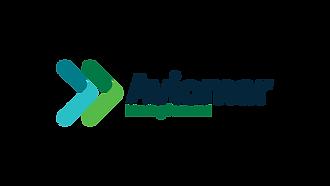 Logo Aviomar_Pack_1.png