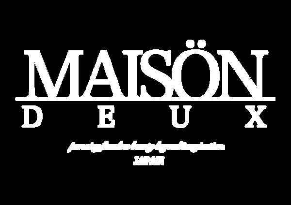 MAISON DEUXlogoW.png