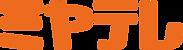 512px-Mmt_logo.svg.png