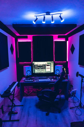 Online-Mixing-and-Mastering-3.jpg