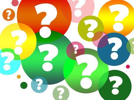 Foire Aux Questions - Droit du Travail