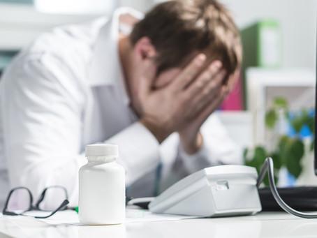 Reconnaître une situation de harcèlement moral au travail