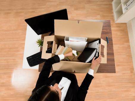 Contester un licenciement pour faute grave : les points clés