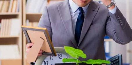Ordonnances travail : quel impact sur le licenciement ?