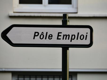 Différé d'indemnisation pôle emploi : sous quel délai le salarié est-il indemnisé ?