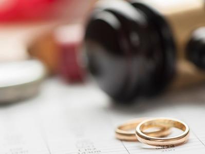 Ce qu'il faut retenir de la réforme du divorce