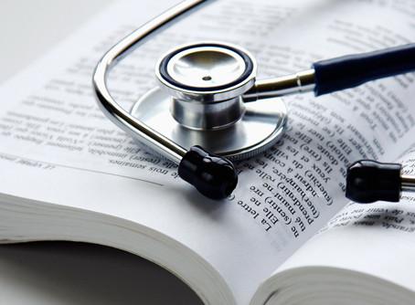 L'expertise médicale en matière de préjudice corporel