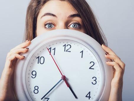 L'employeur peut-il imposer une modification des horaires de travail ?