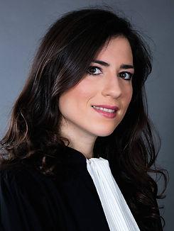 Nathalie Dahan Aouate Avocat.jpg