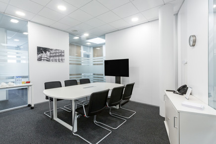 Cabinet Avocat Bourg-la-Reine