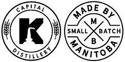 CapK-Made-Logos-small.jpg