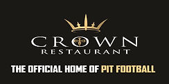 four crowns logo resized.jpg