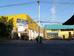 Condominio Industrial Issa Pichara, Renca.