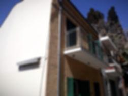 Exterior_building2_edited.jpg