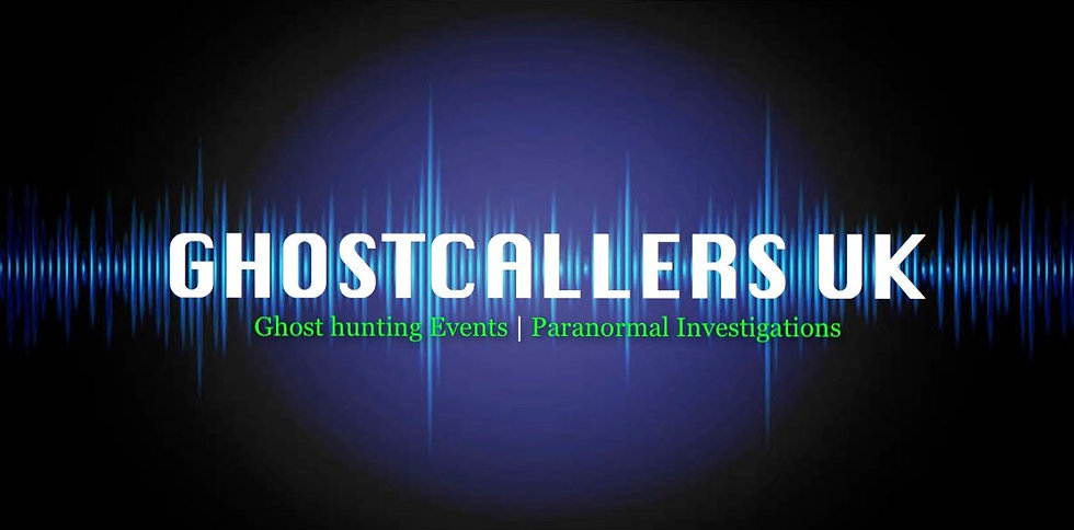 Ghostcallersuk new website header pic.00