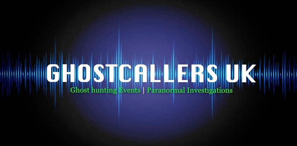 Ghostcallersuk new website header pic.00