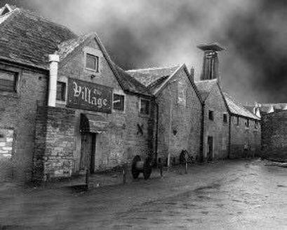 The Village mansfield jpg.jpg