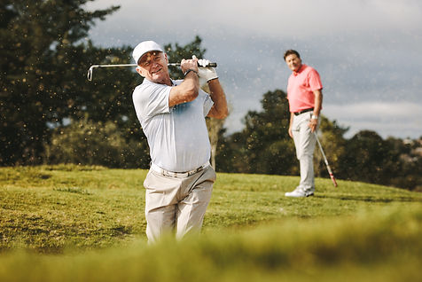 hunter-valley-golf-probus-golf.jpg