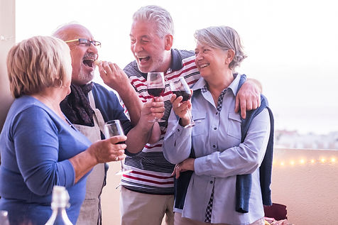 active-retirees-group-tours.jpg