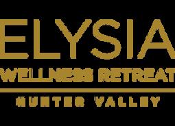 Elysia-Logo.png