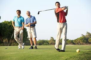 golf-experience.jpg