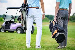 golf-experience5.jpg