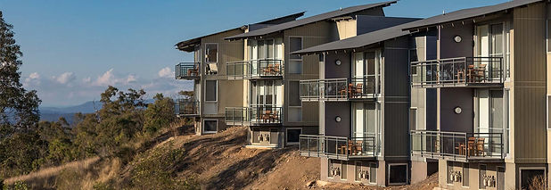 Elysia-Wellness-Retreat-Exterior.jpg