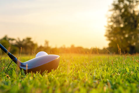 golf-experience2.jpg