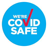 covid_safe_badge_small.png